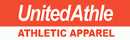 United Athle ATHLETIC APPAREL